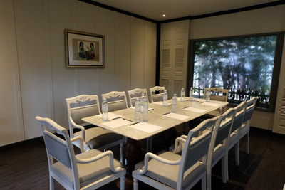 Meeting Room, Wedding, Events, Promotion, Package, Video Conference