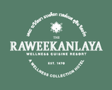 Bangkok Hotel The Raweekanlaya Wellness Cuisine Resort