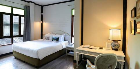 Design Hotel, Boutique, Booking rooms, Luxury Hotel